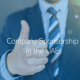Company formation and company sponsorship in the uae Dubai Abu Dhabi