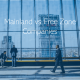 Mainland vs Freezone company in the UAE advantages and disadvantages