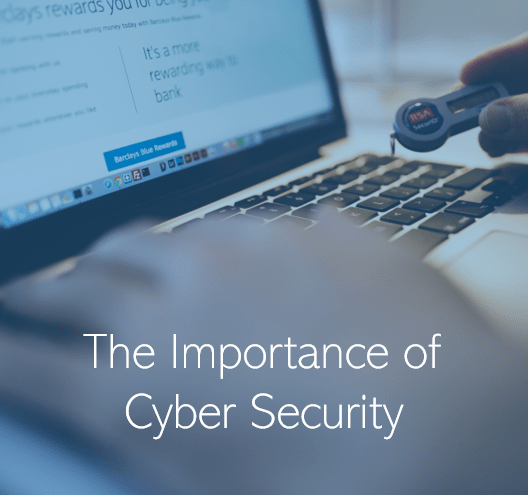 Why is Cyber Security Important for Your Business in the UAE