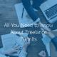 All You Need to Know About UAE Freelance Permits Dubai Abu Dhabi