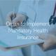 Mandatory Health Insurance for Oman Employees