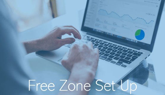 Start a business in Oman Free zone business set up in Oman Free Zone