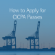 ADNOC CICPA Pass in Abu Dhabi