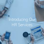 PRO Partner Group HR Services in Dubai Abu Dhabi Oman Qatar